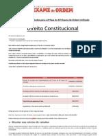 Original Peo Cronograma Xvioab2fase DIREITO CONSTITUCIONAL (1)