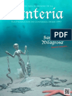 SANTERIA MILAGROSA 1.pdf