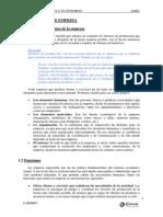 Tema 01_La empresa y su entorno.pdf