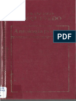 Antología Poética - Francisco de Quevedo