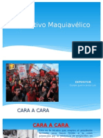 El Ejecutivo Maquiavélico expo.pptx