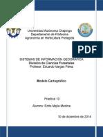 Mejía Medina Edris_Práctica 10_Modelo Cartográfico.docx