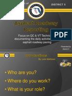 FDOT - Asphalt Roadway Inspection Training.pdf