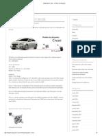 Lâmpadas Cruze - Confira os Modelos.pdf