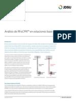 RFoCPRI
