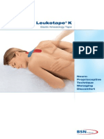 Leukotape K A46PP Low Res 11112013