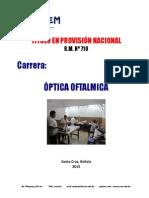 OPTICA presentacion 2015.pdf