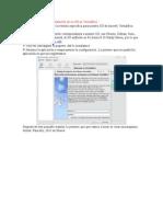 Guía Paso a Paso de La Instalación de Un SO en VirtualBox