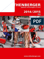 Main Catalogue 2014 2015 En