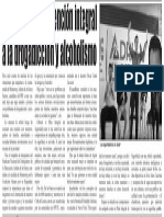 27-03-15 Propone Adrián atención integral a la drogadicción y alcoholismo