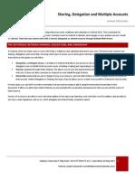 Outlook_GuideToSharedAccountsMailboxesAndCalendars.pdf