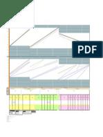 Diagrama tiempo espacio.pdf