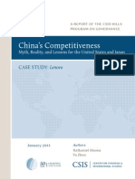 130129 Competitiveness Lenovo Casestudy Web