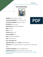 C.V-Ing. Alberto Camera.pdf