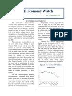 PIDE Economy Watch_July-Dec14.pdf