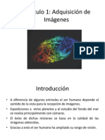 The Image Processing Handbook Capitulos 1-10