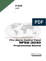 Prog Nfs2 3030