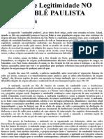 Linhagem e Legitimidade NO CANDOMBLÉ PAULISTA.pdf