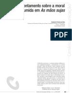149-440-1-PB.pdf