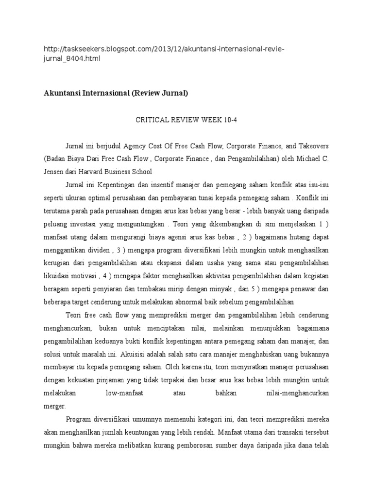 Phd. dissertation thesis