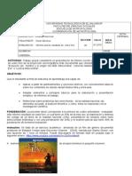Instructivo 1 Realidad Nacional 2015