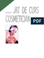 1 Suport de Curs-cosmetica Revizuit