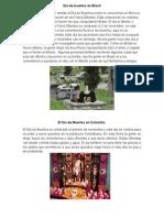 Día de muertos en Brasil.docx