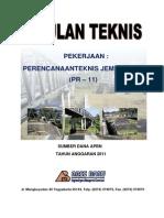 dokumen-penawaran-teknis