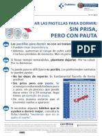 ibotika_18_pastillas_dormir.pdf