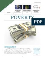 povertybookmax