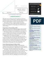 SAP_2015-01-30