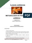 Dicas Metodolu00d3gicas Petiu00c7u00d5es Unipac 2014 2
