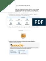 Pasos de instalación de Moodle.pdf