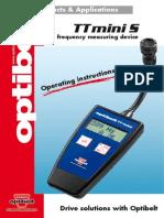 Optibelt-TT-mini.pdf