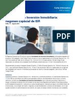 KPMG Carta Informativa 5agosto2014 Soc Inv Inmb