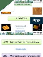 AFM-2015