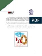 3._estrategia_de_incorporacion_del_aprendizaje_basado_en_proyectos_en_las_ies_en_ingenieria.pdf