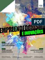 Empreendorismo e Inovação