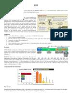 Telecom Technologies-Summary.pdf