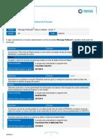 P11 - Framework - LIB – Biblioteca de Funções - FEV15
