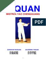 Yao Yiquan