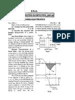 power-electronics-may-08-09.pdf