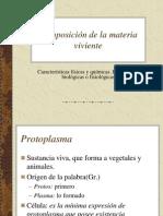 Composición protoplasmaPdf