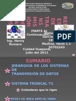 DESCRIPCION DEL FUNCUIONAMIENTO PDH