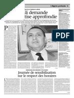 11-6880-d05eb222.pdf