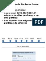 Reclamaciones12_2014.pptx