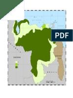CONVENCION COLECTIVA 2013 - 2015.pdf