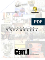 Apuntes de Topografia C1