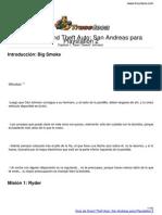 guia-trucoteca-grand-theft-auto-san-andreas-playstation-2.pdf