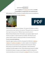 DEFINICIÓN DEQUÍMICA.docx